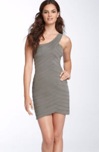 Brand new Bandage Dress - size xs and xxs - reg $338
