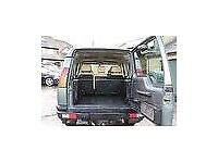 Land Rover Discovery 2 2.5 TD5 Landmark Station Wagon 5dr (7 Seats)