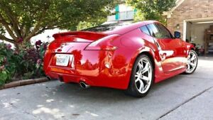 High Quality Mobile Car Detailing Service (to your door)