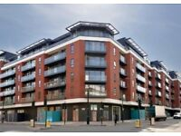 Stunning 3 Double Bedroom 2 Bathroom Apartment Situated In a Modern Development With On-site Porter.