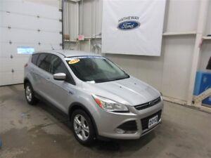 2013 Ford Escape SE - IN GREAT CONDITION