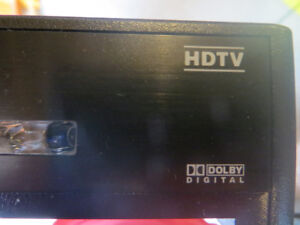 5 hdtv bell recievers and 5 bell remotes