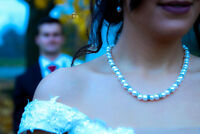 25% off Cinematic Wedding Videography & Photography