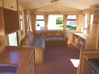 ⭐️CHEAP STATIC Caravan For sale DIRECT BEACH ACCESS PAYMENT OPTS AVAILABLE NORTH EAST COAST⭐️