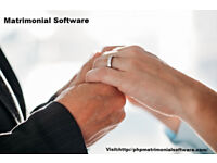 Most Accessible PHP Matrimonial Software Online