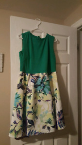 Brand new with tags size large