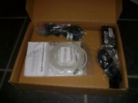 Toshiba Express Port Replicator - Brand new!