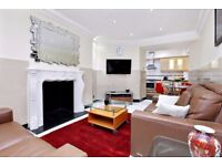 SPECIOUS 1 BEDROOM FLAT AVAILABLE IN ***MARYLEBONE*** CALL NOW!