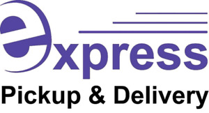 *Low rates* Weekend and evening pick up, delivery & small moves