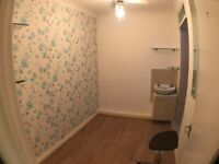 Office/Consulting/Therapy/Treatment Room Available to Let - CLIFTON VILLAGE