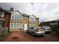 One Bedroom Flat to Rent   Fern Hill Road, Oxford   Ref: 1386