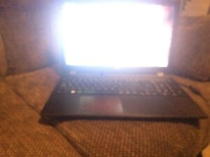 Acer aspire es15 laptop work/school. And gamimh