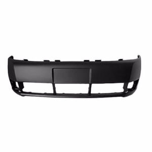 NEW PAINTED 2008-2011 FORD FOCUS FRONT BUMPERS +FREE SHIPPING