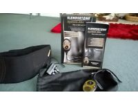 Slendertone Abs System, great condition!