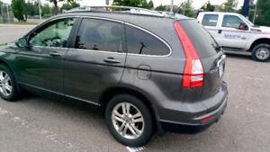 2011 Honda CR-V SUV, Crossover, super clean