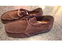 Original vintage CLARKS amazing condition only 14£!!!! size 10