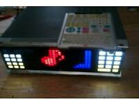 Ky music computer karaoke machine