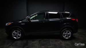 2013 Ford Escape SE KEYLESS ENTRY! HEATED SEATS! TOWING EQUIP...