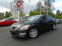 2013 Nissan Altima 2.5 S | CERTIFIED | WE FINANCE | ON SALE Kitchener / Waterloo Kitchener Area Preview