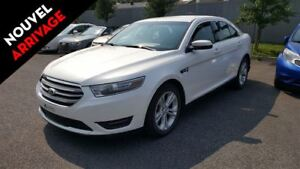 2013 Ford Taurus SEL MAGS A/C