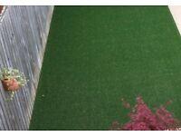 Trulawn Luxury Artificial Grass