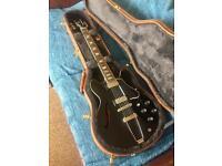 Gibson ES 390