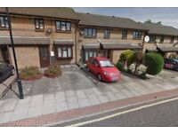 Parking Space in Poplar, E14, London (SP42295)