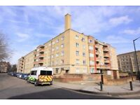 ALL UTILITY BILLS INCLUDED £631 PMPP- FOUR DOUBLE BEDROOM FLAT FOR RENT IN WHITECHAPEL