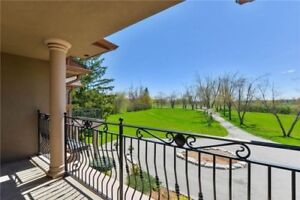 Luxury Estate For Sale In Caledon. Over 4600 Sq.Ft Of Elegance