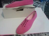 new womans shoes