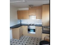 *** A nice spacious 1 bedroom flat TN24 with a parking space ***