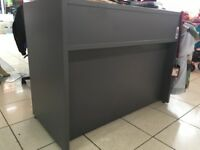 Strong Shop Counter for Sale £65