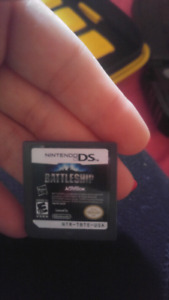 Ds.games