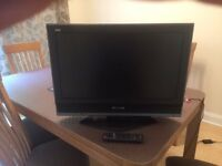 Panasonic TV TX-26LMD70