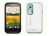 HTC desire x mobile phond