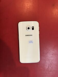 Samsung s6 edge 32 gb