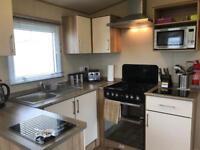 Caravan Rental - Selsey - West Sands Holiday Park (Bunn Leisure)