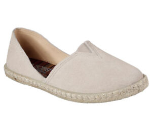 BOBS Shoes with Memory Foam Insole