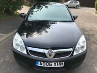 2006 Vauxhall Vectra 1.9 CDTi Club 5dr Very Good Runner 2 Remote Keys @07445775115