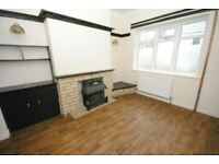 3 bedroom house in David Street, GRIMSBY