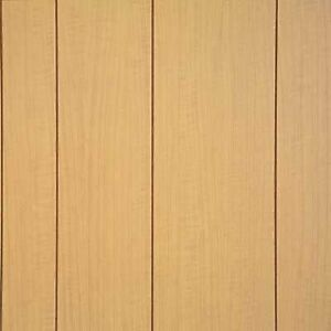 Wanted:  Wall paneling