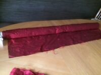 Genuine Indian Silk