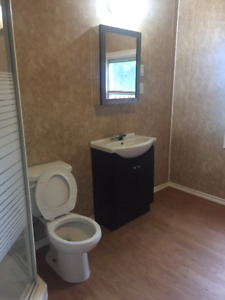 3 bedroom suite close to UofA for rent