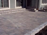 "ROOF TILES AND BLOCK PAVING REMOVE ""WE WANT"" AND COLLECT FOR YOU SAVE £££££s"