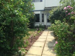 $224,900 - Townhouse in Eastview