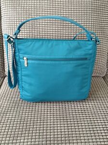 Thirty-One bag, new, never used, perfect condition