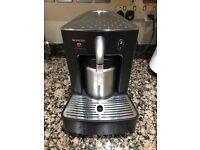 Nespresso Cappuccinatore CS20 Milk Frother Coffee Machine