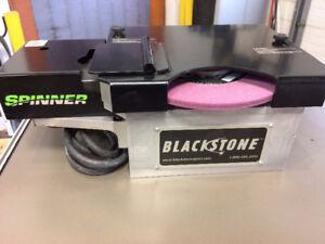 Blackstone Sport F02 Used Portable Skate Sharpening Machine