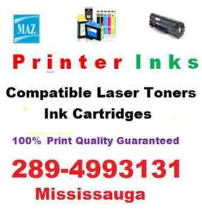 Brother TN-350 New Compatible Black Laser Cartridge
