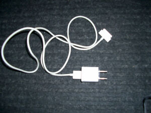 30 Pin USB Charging Cable for ipad or iPhone